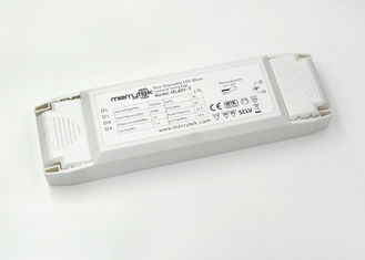 Triac DALI2.0 Dimmable LED Driver 12V 40w